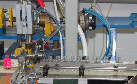 Автомат для розлива напитков – Вендинговые аппараты